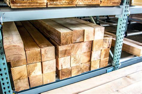 cedar lumber timber  metro building products