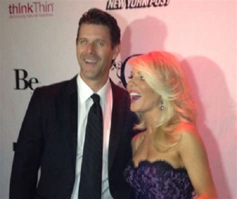 did slade and gretchen get married report gretchen rossi and slade smiley engaged find out