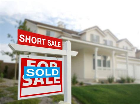 short sale house old republic home protection sellers