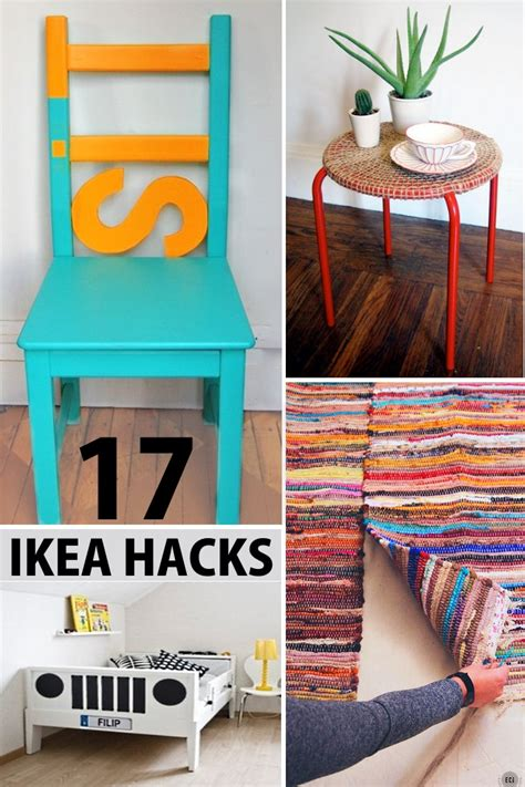 ikea life hacks st albert real estate blog 187 blog archive 187 17 ikea hacks