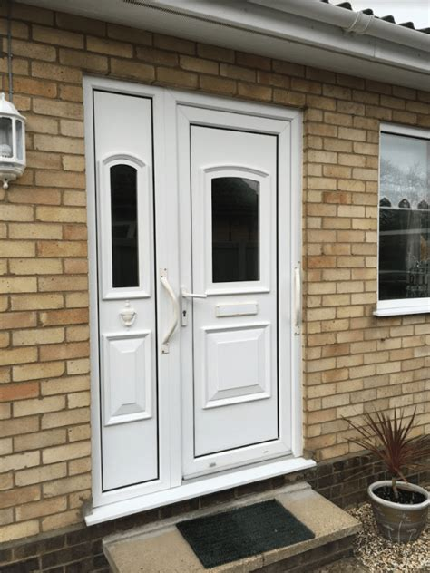 Composite Front Doors Reepham Composite Front Door Composite Front Door Cost