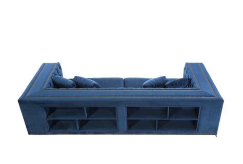 sofa sharing sofa sharing deutschland mjob blog