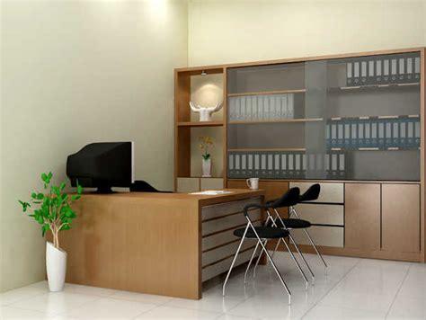 desain lemari kantor contoh gambar desain desain interior kantor sebagai sumber