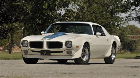 2012 Pontiac Trans Am by 1970 Pontiac Trans Am Ram Air Iv F244 1 Dallas 2012