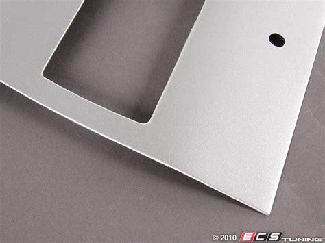 runtal competitors aluminum radiator aluminum radiator cover
