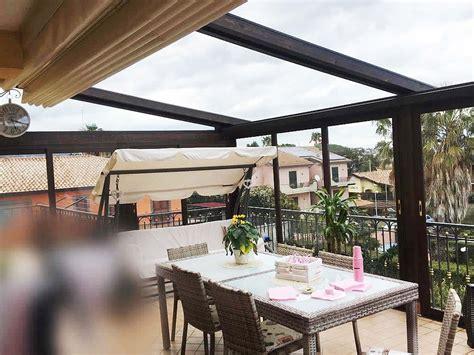 vetri per verande gallery of infissi e serramenti with vetri scorrevoli per