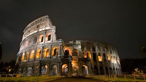 fondo di roma colosseo wallpaper hd wallpaper hd sfondi hd