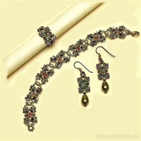 Handmade Jewelry Designs Patterns - 245 best images about handmade jewelry patterns tutorials