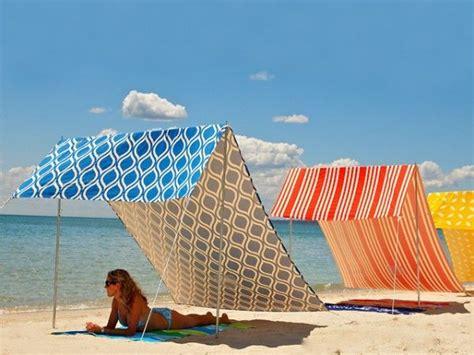 beach awning pin by madame bonbon on fabulous finds pinterest