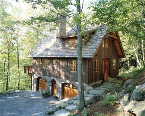 timber frame house homes log cabin mountain homes