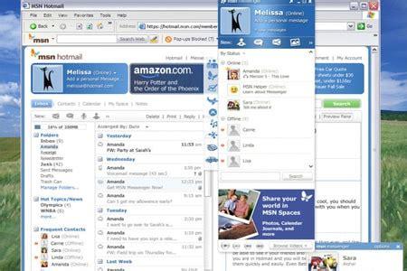 imagenes hotmail hotmail compartir fotos hotmailcorreo eu