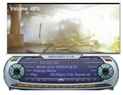 bs player pro apk bs player pro free version apk