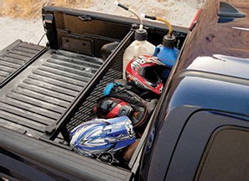 toyota tacoma bed accessories 25 best ideas about truck bed rails on pinterest truck