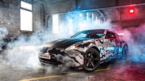 imagenes de autos en 3d y hd wallpapers de autos en full hd y 3d im 225 genes taringa