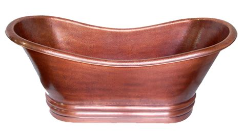 copper bathtubs wholesale buy copper bathtubs for sale discounted copper bathtubs