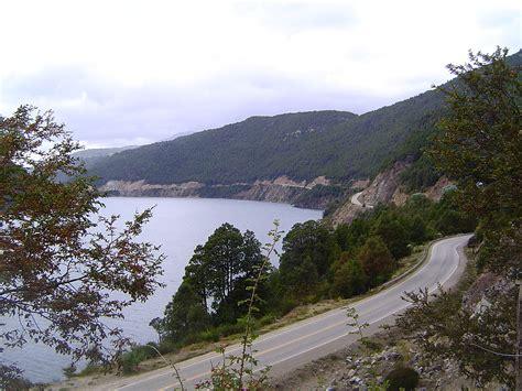 camino wiki camino de los siete lagos la enciclopedia libre