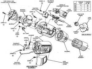 wiring diagram for 1988 dodge dakota wiring get free image about wiring diagram