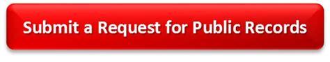 Virginia Records Act Loudoun County Va Official Website Virginia Freedom Of Information Act Foia