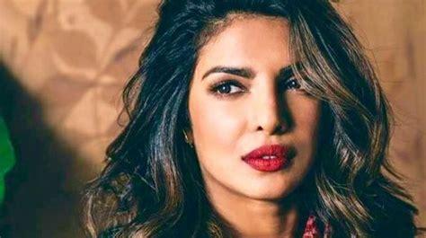 aitraaz movie priyanka chopra priyanka chopra to star in aitraaz sequel daily post