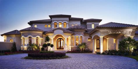 luxury mediterranean homes tips for designing a luxury mediterranean home alvarez homes