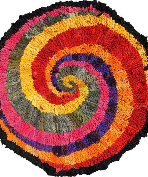 indian rag rug 17 best images about rag rugs made in america on carpets studios and stripes