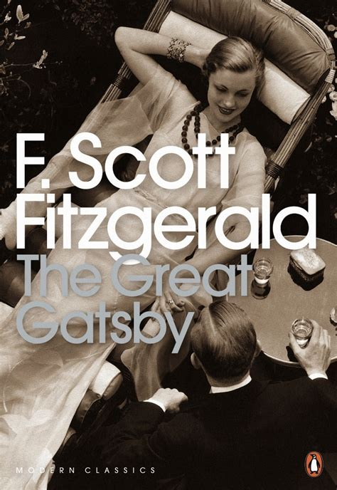 the great gatsby my little moments the great gatsby japan and sorts