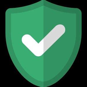 bug tweakware update cara internet gratis dengan tweakware di android sabadi