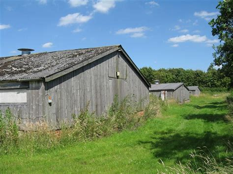 Poultry Sheds For Sale by Farm For Sale In Poultry Buildings Kingerby Market
