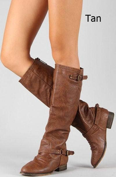 Knee L Aw 5 outlaw boots fashion s knee high boots outfitters boho luxe boutique