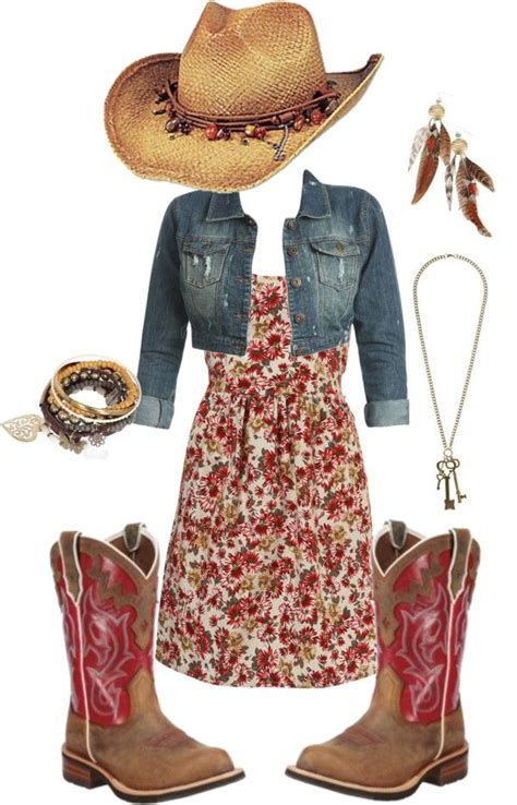 country fashion 17 best ideas about on