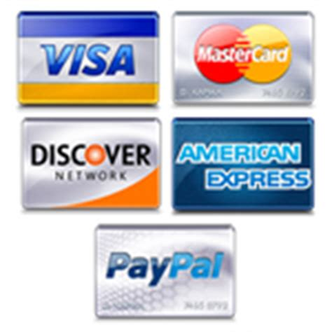 credit card label template stickers