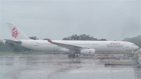 airasia jakarta medan review of indonesia airasia flight from penang to medan in