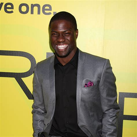 kevin hart pittsburgh kevin hart performs at heinz hall pmweekend january 2015
