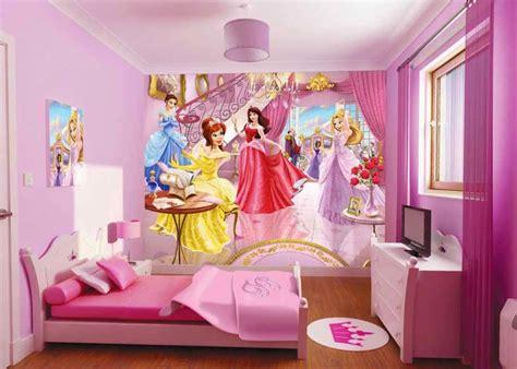 wallpaper dinding anak perempuan gambar motif wallpaper dinding kamar tidur anak perempuan