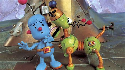libro robots robots everywhere little p01m1zlb jpg