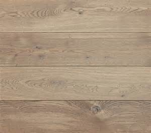 Hardwood Floor Planks Eddie Bauer Floors Timber Cut Glacier Bay Wide Plank Oak Flooring Traditional Hardwood