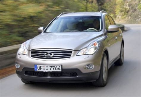 infiniti for sale uk used infiniti fx cars for sale on auto trader uk autos post