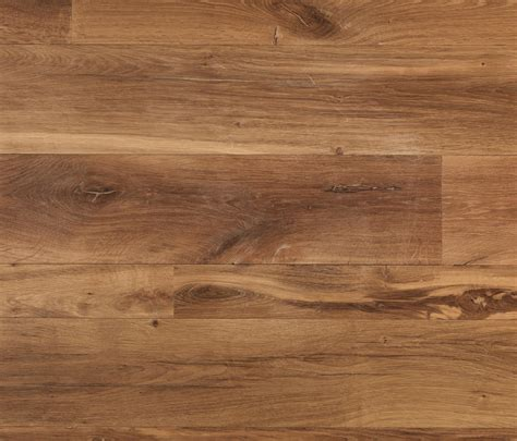 old wood collection wood flooring from devon devon architonic