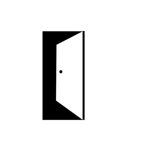 open door opening 183 free image on pixabay