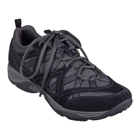 easy spirit walking shoes s l1000 jpg