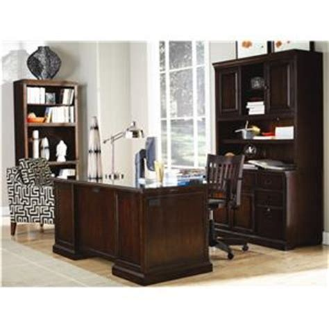 thomasville secretary desk hutch thomasville 174 workstyles executive writing desk with