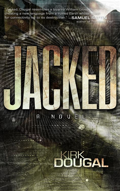 pathways valdemar books guest review jacked by kirk dougal