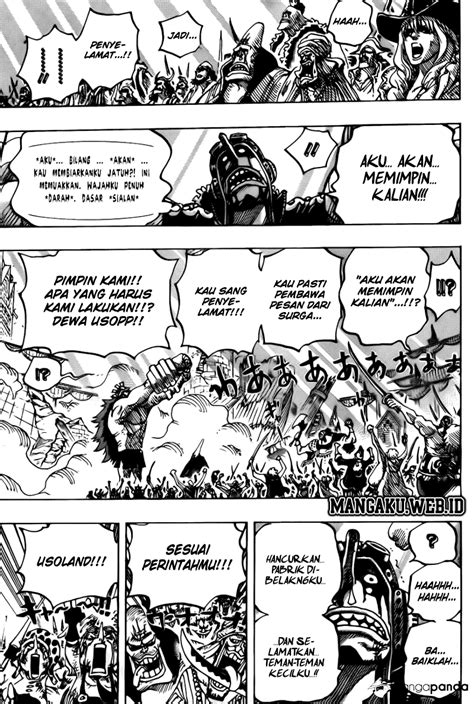 baca komik indonesia baca komik one chapter 744 745 bahasa indonesia
