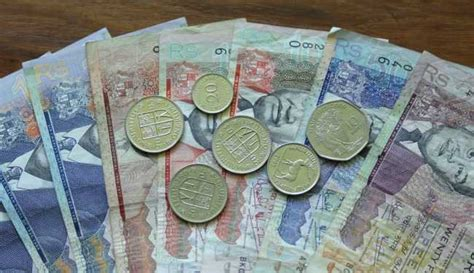 currency converter mauritius mauritius currency best exchange rates
