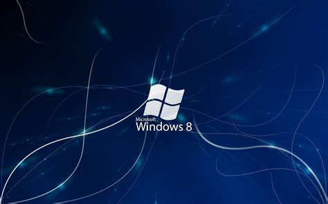 hd themes of windows 8 windows 8 backgrounds themes gallery 58 plus juegosrev