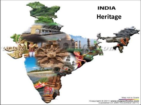 Smt Shantaben Haribhai Gajera Mba Mahila College by Indian Heritage