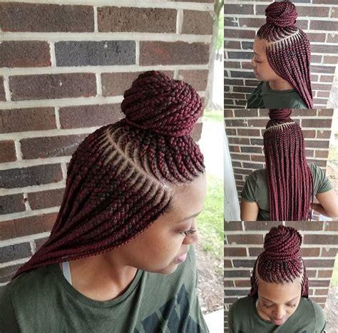 embra hair styles fishbone braids for kids room kid