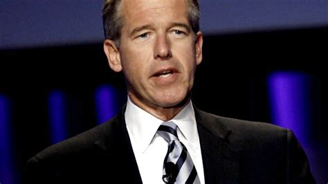 msnbc female anchor fired brian williams suspended six months in wake of review