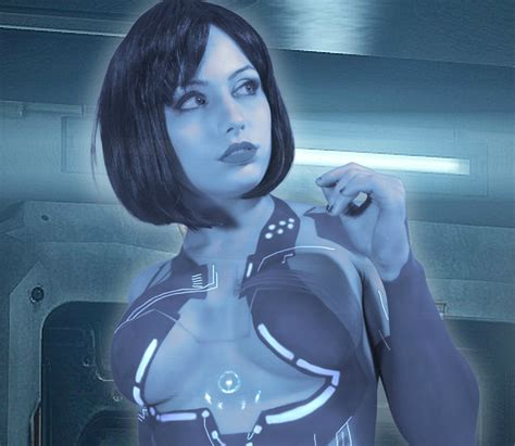 cortana can you style my hair for me show me pics of you cortana cortana can you show me your