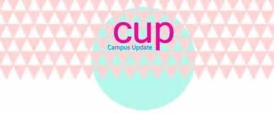 Harga Vans Kota Kasablanka cupmagz talk place
